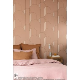 Papel Pintado High Walls