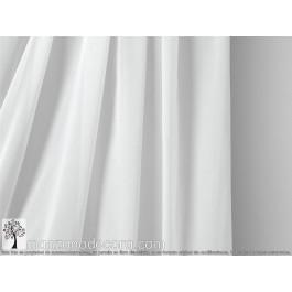 Cortina Fruncida Lisa Inbis 1