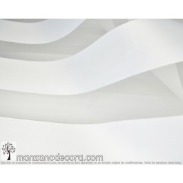 Muestra Alum Blanco 01