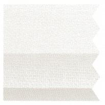 Persiana Interior Plisada Pastel 301