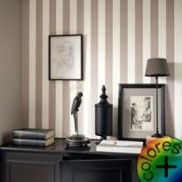 Papel Pintado Focl Stripe