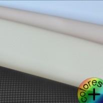 Estor Enrollable Liso Opaco Trend Light