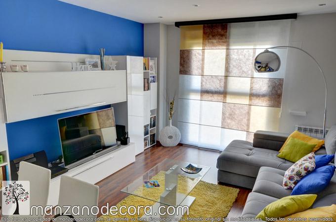 Instalación de casa completa en Arroyomolinos