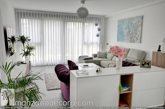Intalación de casa completa en las Rozas Madrid