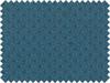 34 Azul Verde