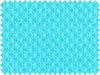 38 Azul