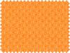 41 Naranja