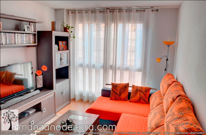 Cortinas-ollaos-salon