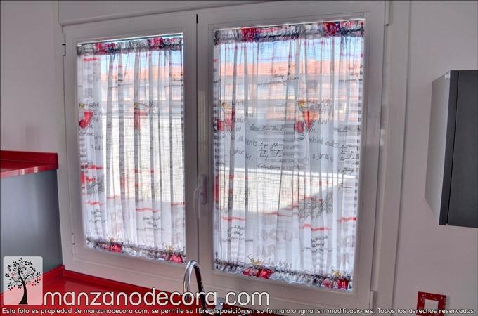 Persiana-interior-gusanillo-cortinas-cocina-Lolipop