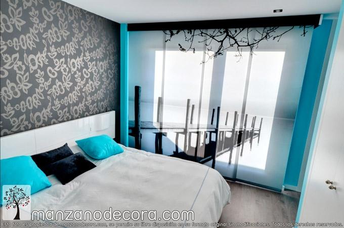 Paneles-Japoneses-Fotográficos-Dormitorio
