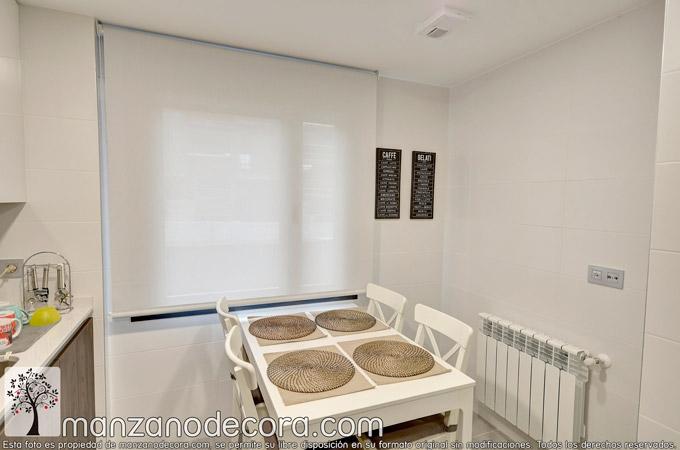 Cortinas-Cocina-Estores-Screen