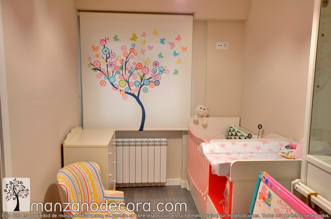 Estor-Enrollable-Screen-Fotografico-Infantil