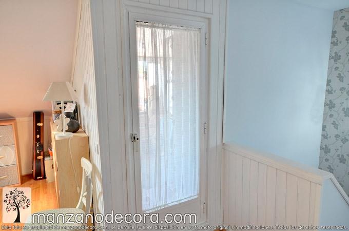 gusanillo-visillo-habitacion