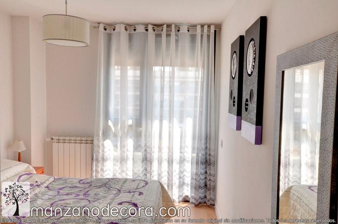 Cortina-Estampada-Ros7081