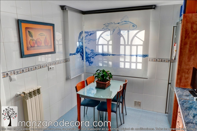 galeria embellecedor cortina