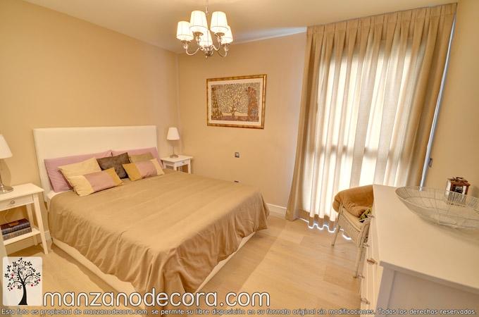 Cortinas-tablas-dormitorio