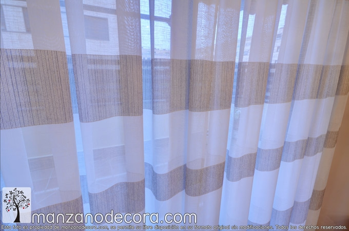 Cortinas-tablones-rayas
