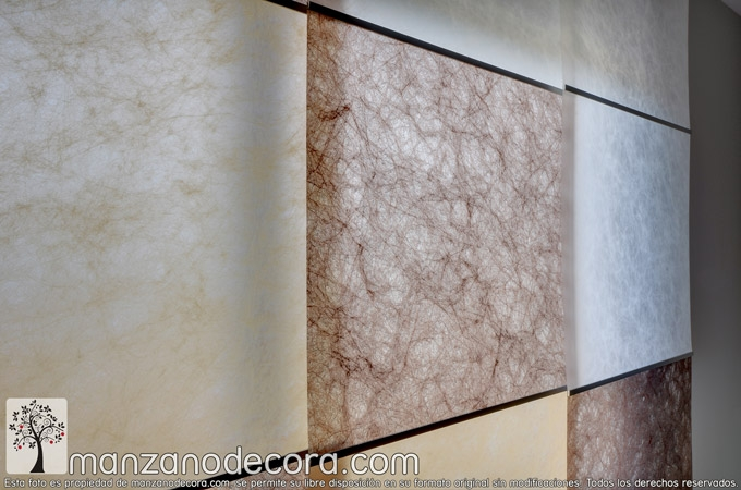 Paneles-Japoneses-estampados-técnicos-textura