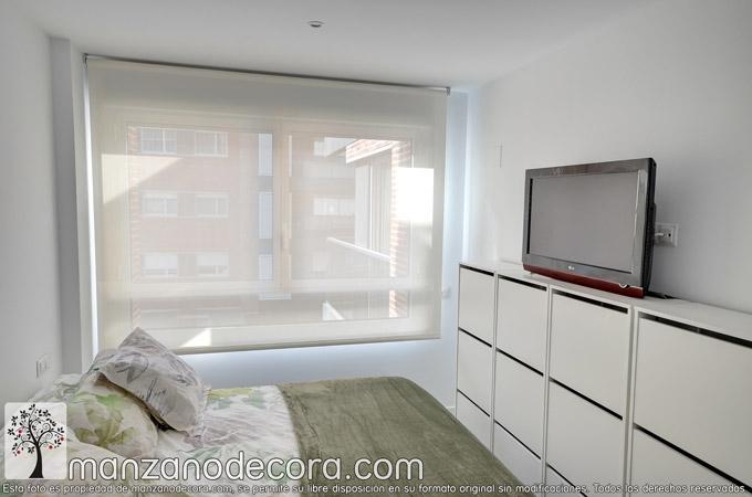 Estores-enrollables-screen-dormitorio