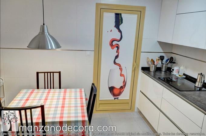 Cortinas-Cocina-Persiana-Interior-Gusanillo-Screen