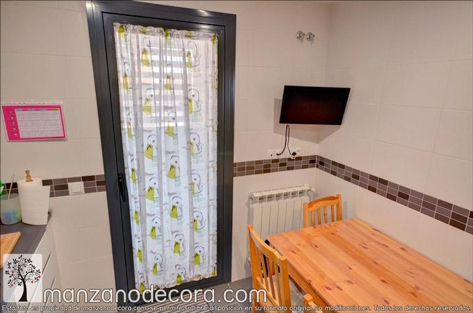 Cortinas-Cocina-Persiana-Interior-Gusanillo-Basilico