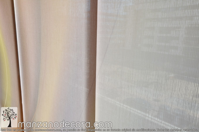 Paneles-Japoneses-Screen-Fotograficos