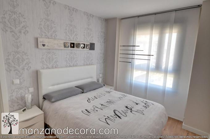 Paneles-Japoneses-Dormitorio-Tecnicos-Toping