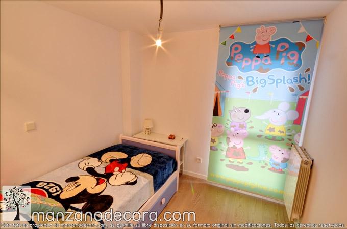 Estor-Enrollable-Fotografico-Infantil