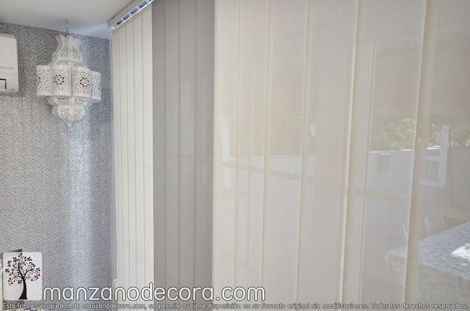 Cortina-Vertical-Javea5-Salon