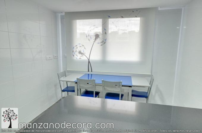 Estor-Enrollable-Fotografico-Cocina-Screen