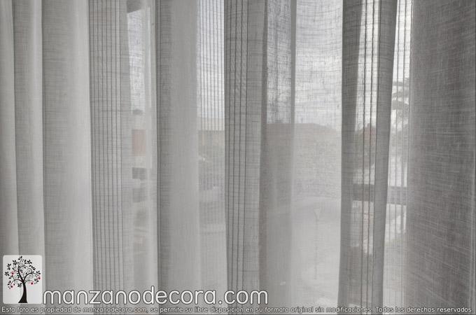 Instalar-Cortinas-tablas-Dormitorio