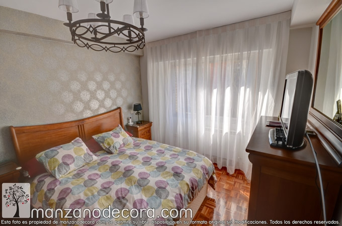 Cortina-Tablas-Dormitorio
