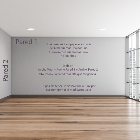 Medición-papel-pintado-varias-paredes