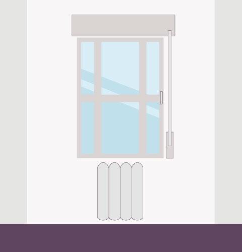 Obstaculos-cortina