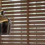 Persianas de interior, Persianas plisadas, Venecianas de madera, Verticales de tejido, Venecianas de aluminio, Venecianas de madera