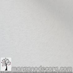 Estor-Enrollable-Liso-Opaco-Mexico