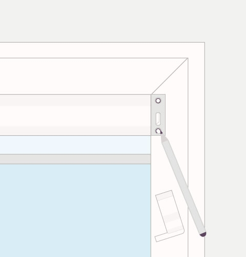 Instalar-Estores-Enrollables-Miniroller