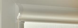 Estor-Enrollable-Miniroller-marco-ventana