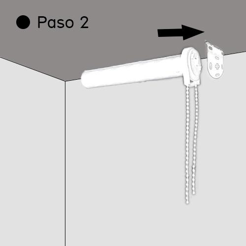 Instalación-Estores-Enrollables