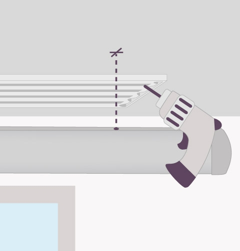 Instalar-Galeria-de-Aluminio
