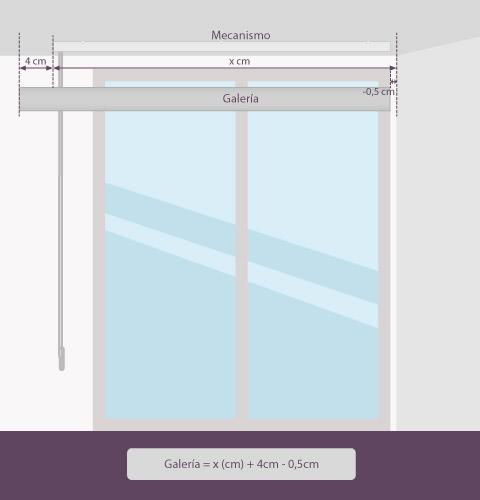 Medir-Ancho-Galeria-pared-a-un-lado