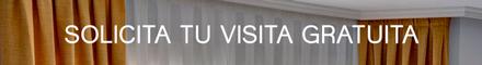 Solicita-tu-visita-gratuita