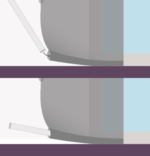Instalar-Paneles-Japoneses