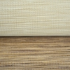 Tejido-Panel-Japones-Edel-Nat