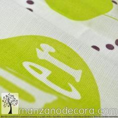 Persiana-interior-gusanillo-Olive