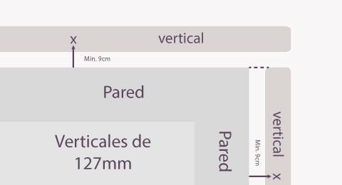 Medición-vertical-de-tejido-distancia-pared-rinconeras